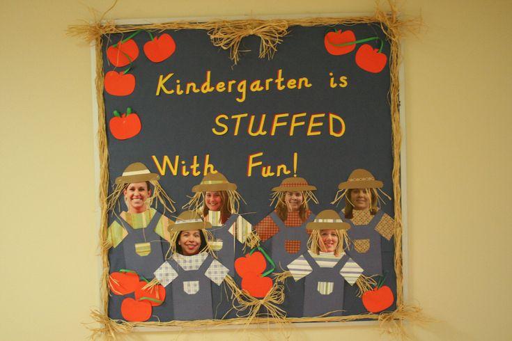 Best images about preschool bulletin boards and door