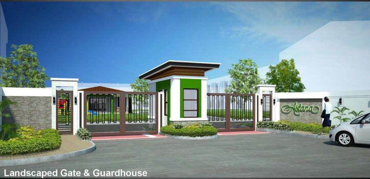 Astana Cebu, Astana House, Cebu Astana, Astana House For Sale, Cebu House  For Sale, Astana Cebu House and Lot For Sale, Cebu House and Lot, House and Lot  For Sale in Cebu, Astana Kalawisan, Lapu-lapu City, Astana House and lot for  sale, House for sale in Kalawisan, Lapu-lapu City, Astana House For Sale in  Kalawisan, Lapu-lapu City, For sale Astana House in Kalawisan, Lapu-lapu City,  Astana Real Estate For Sale