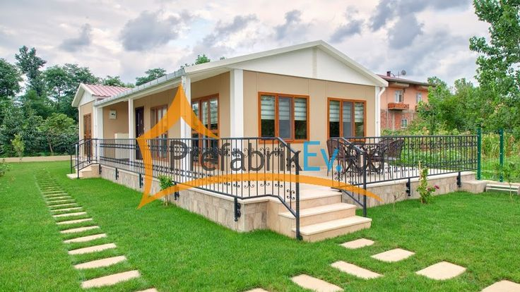 Prefabricated house,homes,prefabricated house prices,prefabricated house projects,container prices,container models,shipping container dimensions,steel house models,steel house prices,demountable containers and prices,steel hangars,steel hangar prices