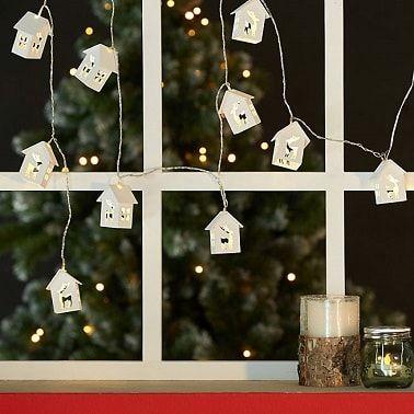 23 best Noël et Saint-Nicolas images on Pinterest Christmas decor