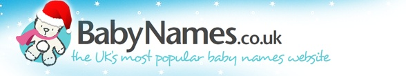 Girls names - Origin and meaning of baby girl names | Page 87 | BabyNames.co.uk