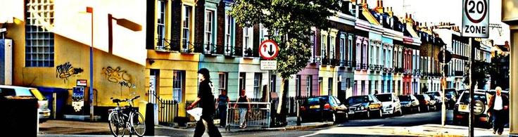 Londres - Take away - Los 5 mejores restaurantes de comida para lllevar de la City   Londres para españoles - Guirilandia