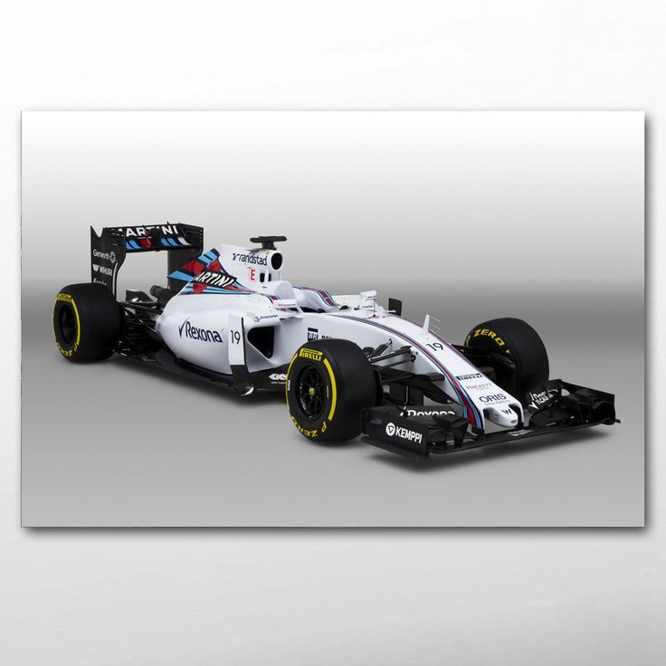 F1 Calendar 2020 Enjoy A Record Breaking 22 Races In The 2020 Season Australian Grand Prix Chinese Grand Prix Racing