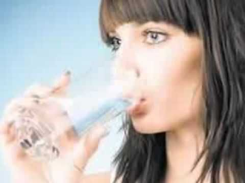 Reverse osmosis Water Filtration works to force water through a membrane under pressure, leaving impurities of all kinds. :- http://bit.ly/1dISvrg #CT_Water #Drinking_Water