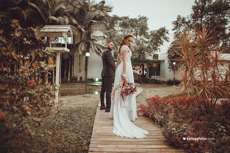 Casamento Boho Joinville