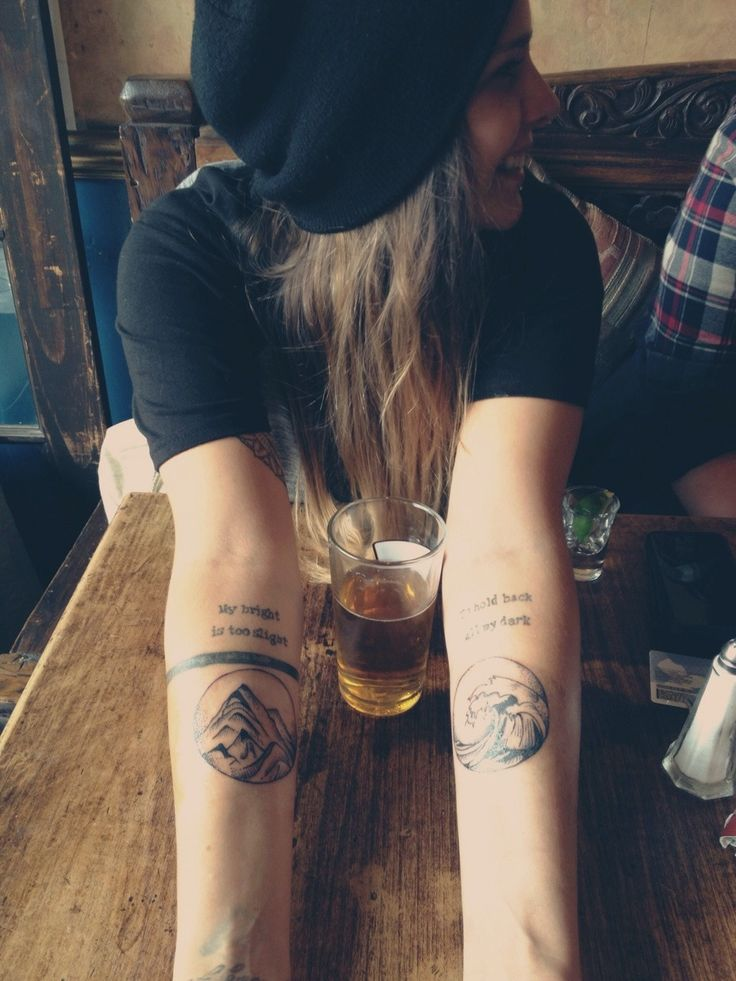 33 best brand new inspired tattoos images on pinterest for Best tattoo ink brand