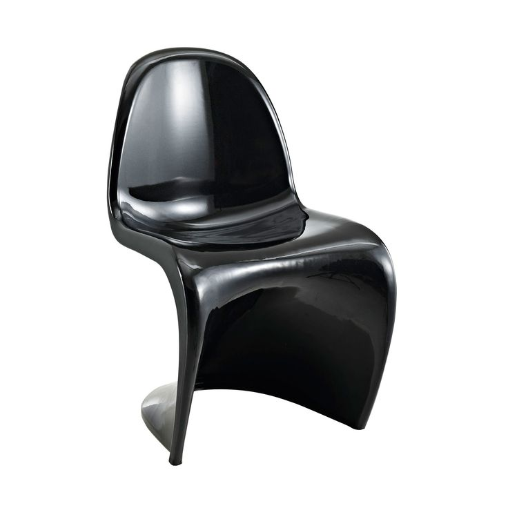 1213 Best Chairs Images On Pinterest Chairs Armchairs