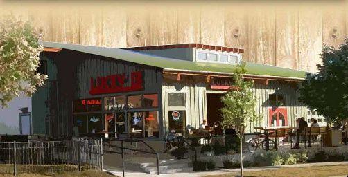 Boise Restaurants Man Vs Food