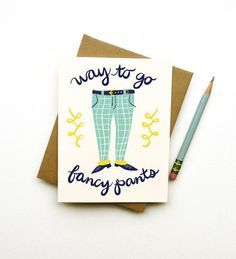 20 Congratulatory New Job Gifts to Give Your BFFs via Brit + Co.