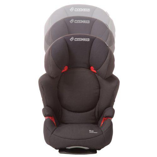 Maxi Cosi Rodi Ap Booster Car Seat