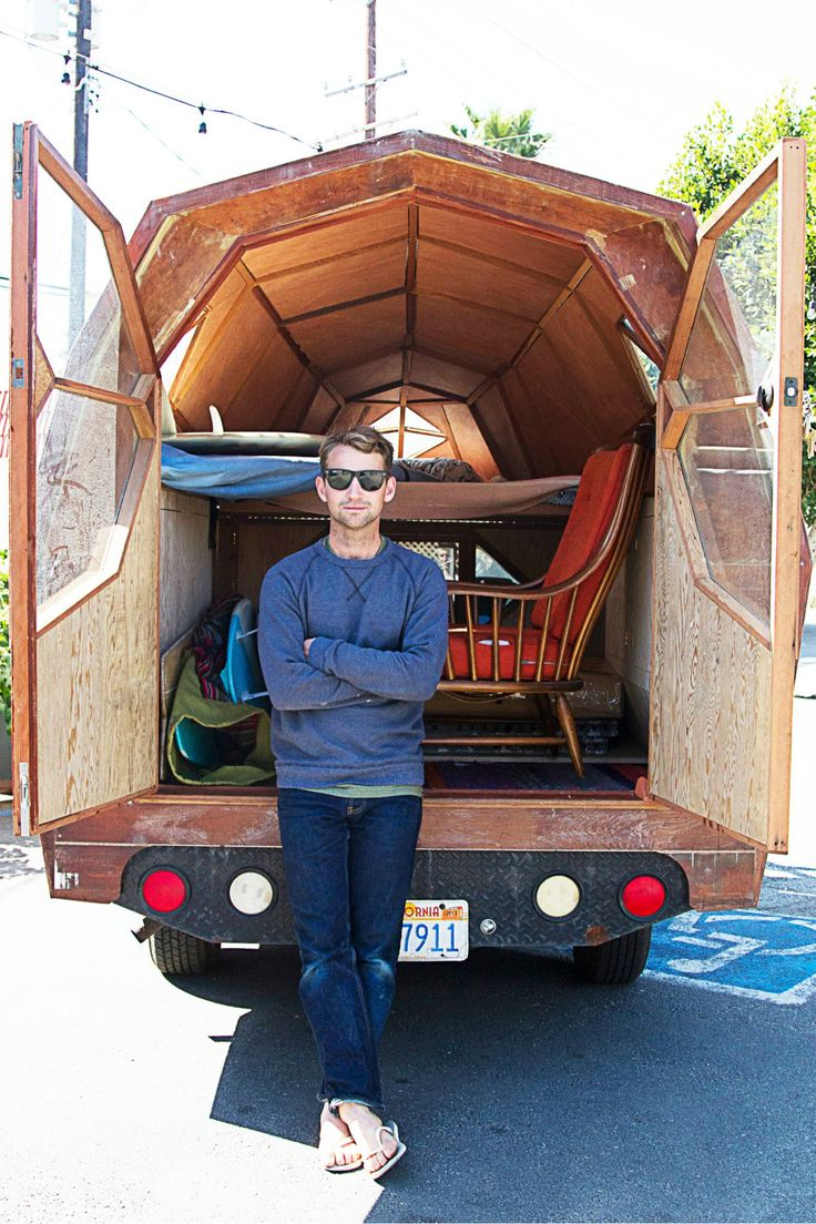 Timeless orvis airstream timeless travel trailers - Nelson Jay And Scores On Pinterest