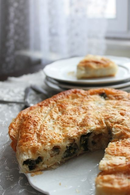 371 best lithuanian recipes images on pinterest lithuanian recipes spinach pie recipe and photo jolita surfing the world cuisine forumfinder Image collections