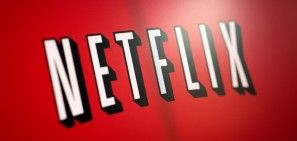 How to Channel Surf on Netflix Hulu & YouTube (Like Cable TV) #Browsers