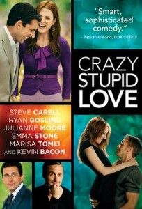 Crazy Stupid Love (2011) – Free Full Movie Download  Watch Online - See more at: http://www.freefullmoviedownloadfree.com/crazy-stupid-love-2011-free-full-movie-download-watch-online/#sthash.JwZQYkeX.dpuf