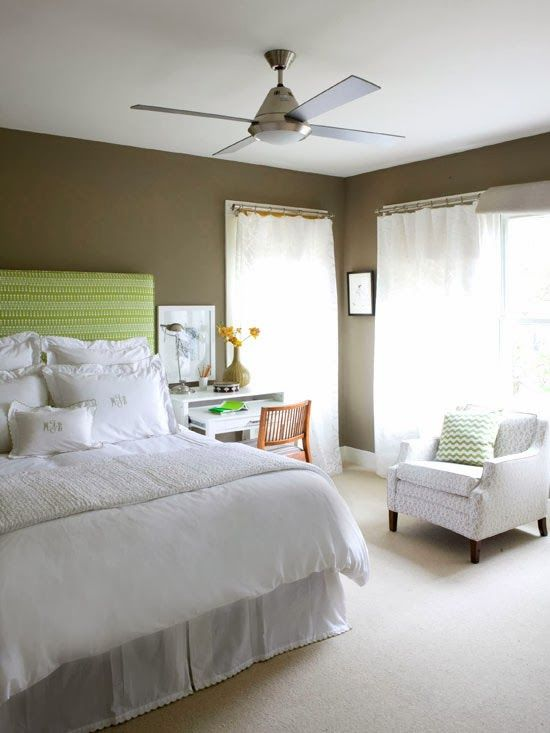 168 best 2014 Bedroom decorating ideas images on Pinterest | Bedroom  decorating ideas, Master bedrooms and Bedroom ideas