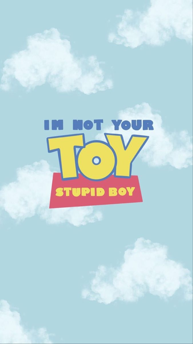 Wallpaper Boys Are Stupid Printable Wall Collage Funny Phone Wallpaper