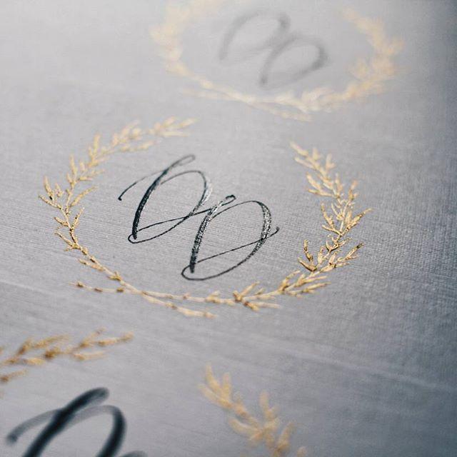 D&D #wedding #zaproszeniaslubne #papeteriaślubna #planujemyslub…