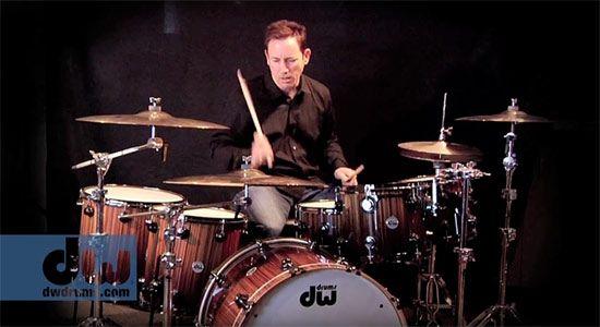 Jimmy Chamberlin