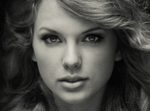 11 Awesome gifs tumblr taylor swif images