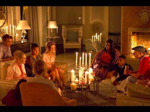 Scream Queens Season 1 Episode 6 Review & After Show | AfterBuzz TV