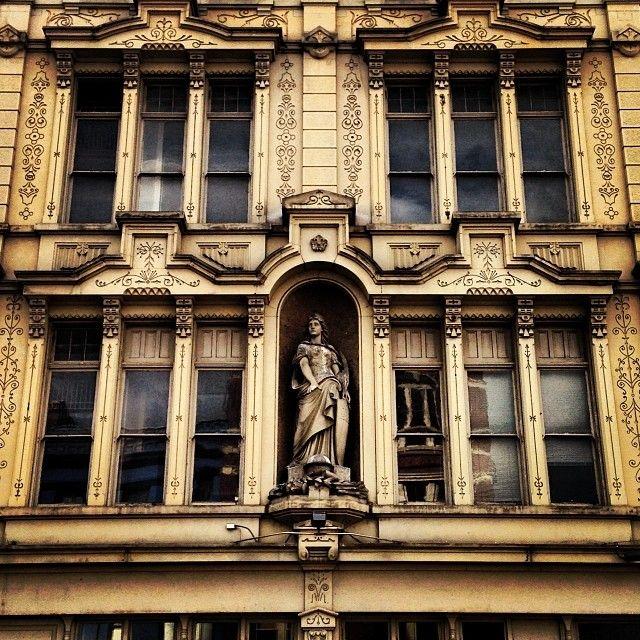 Germania Building, Cincinnati