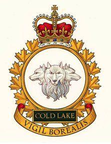 Cold Lake.jpg (222×287)