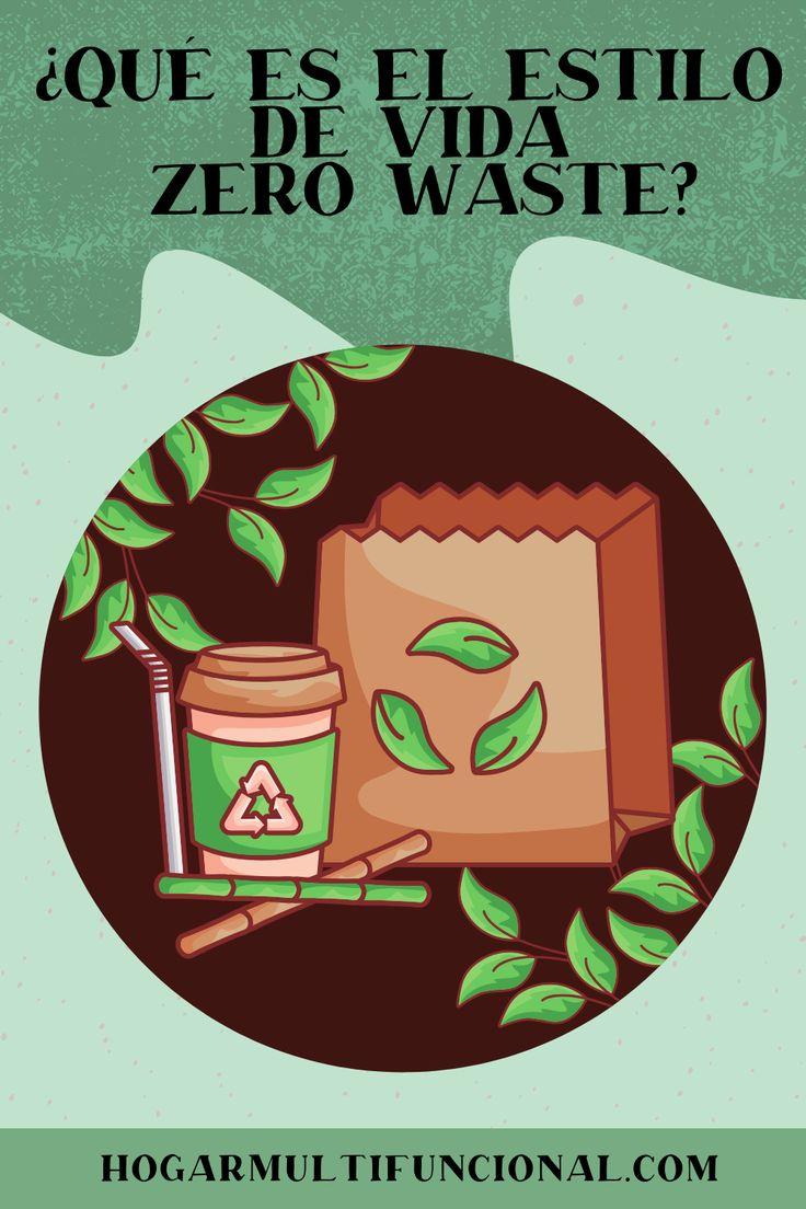 Zero Waste o Cero Desperdicio, es una filosofía de vida iniciada por la francesa Bea Johnson, que consiste en disminuir la cantidad de basura que genera una persona hasta llegar a cero desperdicio.  #zerowaste #estilodevida #zerowasteestilodevida #zerowastediy #zerowastefashion #zerowasteliving #estilodevida #shop #cerodesperdicio #tips #tienda #frases #español #queeszerowaste #comoserzerowaste Reuse Recycle, Recycling, Tulum, Sustainable Living, Zero Waste, Ecology, Life Hacks, Eco Friendly, Green