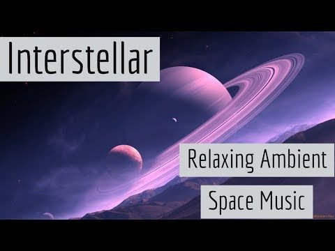 Delta Waves Sleep Meditation Music- Infinity - YouTube