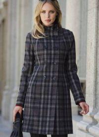 модные зимние пальто 3
