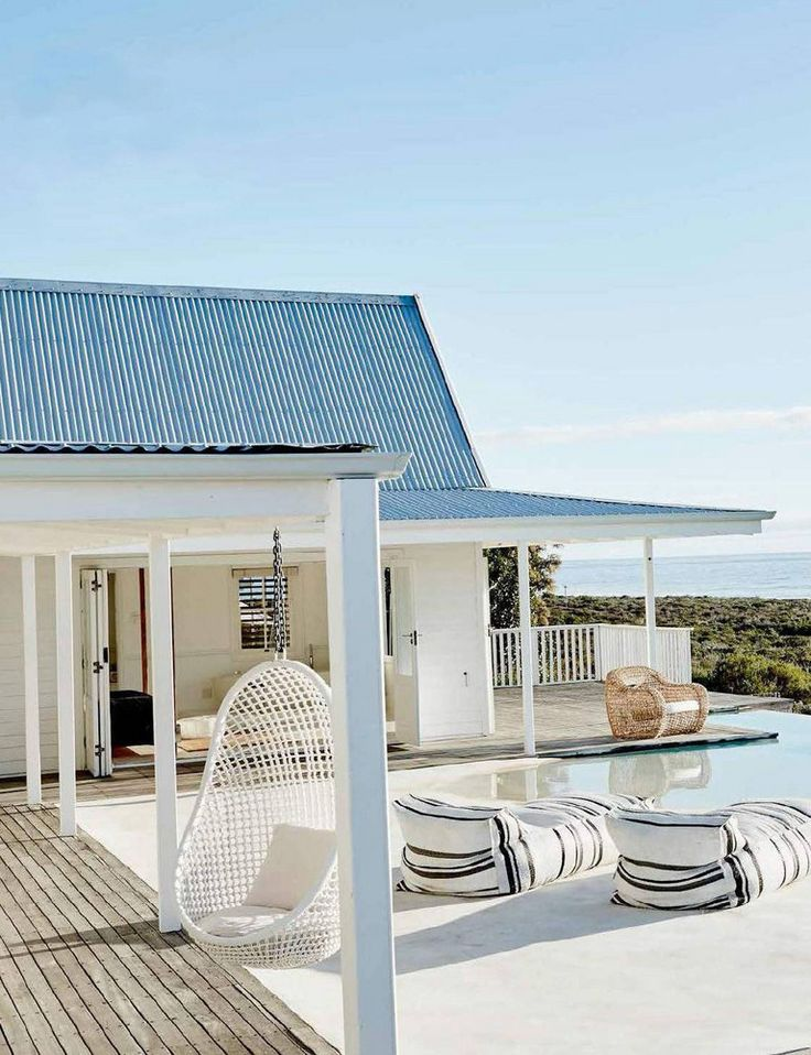 Best 25 House Plans South Africa Ideas On Pinterest Single Storey House Plans Design My