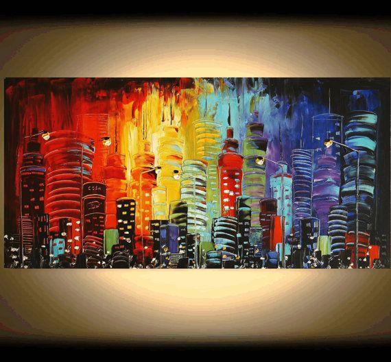 ¡ GRACIAS POR MIRAR MIS PINTURAS    ღஐƸ̵̡Ӝ̵̨̄Ʒஐღ magra beber un café y disfrutar de mi pinturas ღ ஐƸ̵̡Ӝ̵̨̄Ʒஐღ    Esta es una pintura profesional Original directamente desde mi estudio en Alemania  Disfrute exclusivo arte por el artista alemán    ☆;:*:;☆;:*:;☆;:*:;☆;:*:;☆☆;:*:;☆;:*:;☆;:*:;☆;:*:;☆☆;:*:;☆;:*:;☆;:*:;☆;:*:;☆☆;:*:;☆;:*:;☆;:*:;☆;:*:;    Cada pintura es un unicat una calidad profesional en    Información adicional:  Siganure en frente y la espalda con sello conmigo  listo para salir…