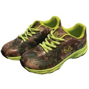 Wide Shoe C D