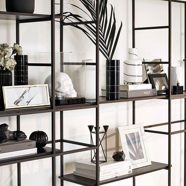 Die Besten 25+ Zara Home Ideen Auf Pinterest