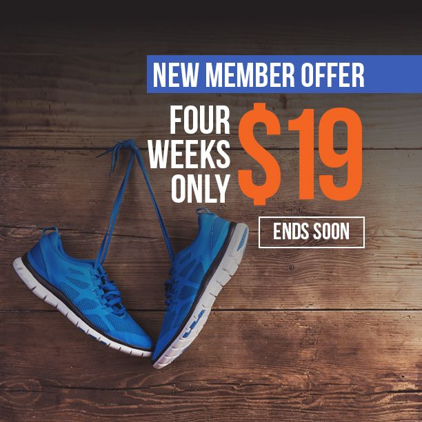 H4L NEW MEMBER OFFER - It's time for personal responsibility, only you have the power to create the life you want! This February join H4L and get 4 WEEKS for ONLY $19: http://healthy4life.net.au/?page_id=897  #trainhailorshine #socialfitness #transformation #crossfit #befit #bemotivated #workout #exercise #fitspo #fitness #justdoit #bringit #noexcuses #fitnessaddict #bodybuilding #muscle #life #success #fitnessmotivation #outdoorfitness #health #fitgirls #healthy4lifefitness #H4L