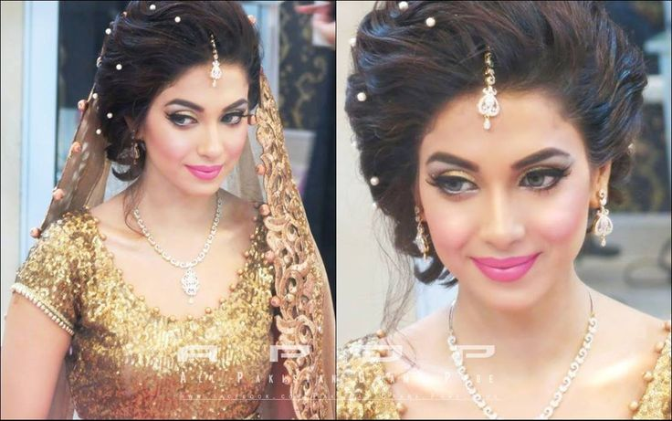 Sonia hussain wedding pictures