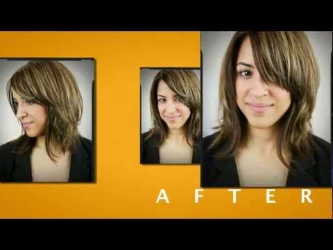 GK Hair oil color Global Keratin Juvexin