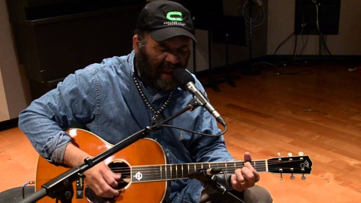 Recorded in the CPR Performance Studio on February 5th, 2013. Otis Taylor was interviewd for CPR's Colorado Matters and then performed this song in the CPR P...