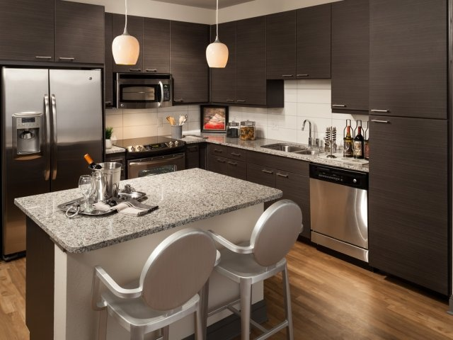 43 best images about apartments in dallas tx on pinterest parks manor houses and villas. Black Bedroom Furniture Sets. Home Design Ideas