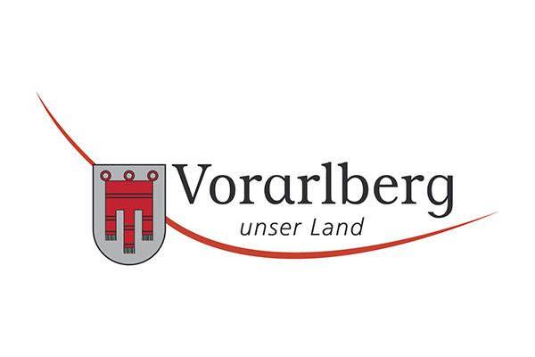"""Vorarlberg - Wallner: """"Bewährte Hilfe für kleinere Gemeinden des ländlichen Raums"""""""
