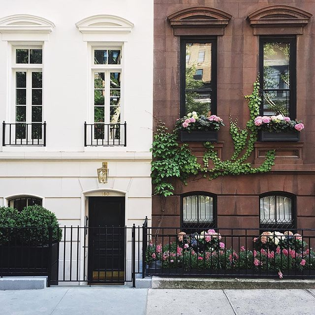 25 best ideas about upper east side on pinterest east for Apartments in upper manhattan