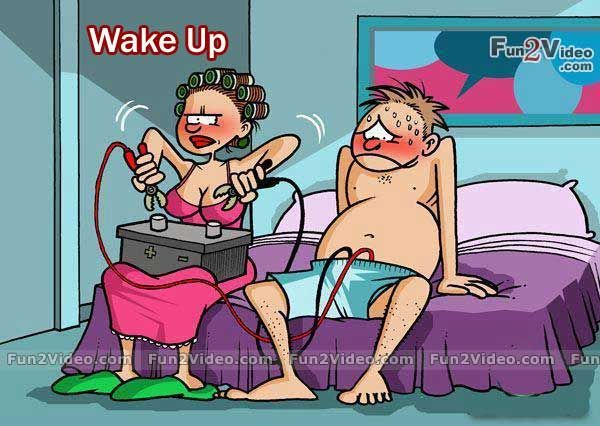 sex comedy cartoon Updated daily, for more funny memes check our homepage.