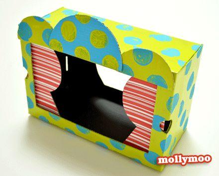 kern 8 painted_box  (je eigen theater)