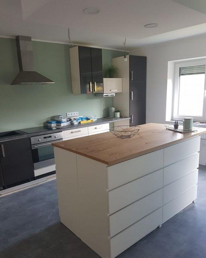 diy Küche Küche selber bauen, Küche bauen und Küche diy