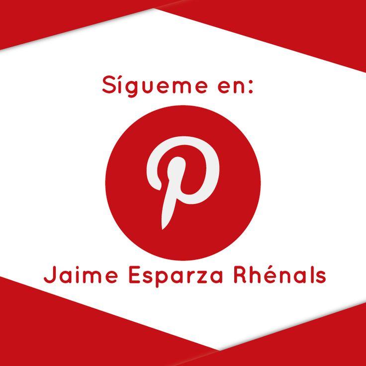 La clave del #exito consiste en trabajar con #disciplina #responsabilidad y #pasion. #jaimesparzaempresario