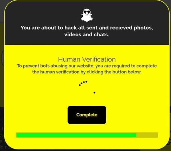 How To Hack Someone S Snapchat With No Download No Survey Snapchat Message Snapchat Hacks Hacks