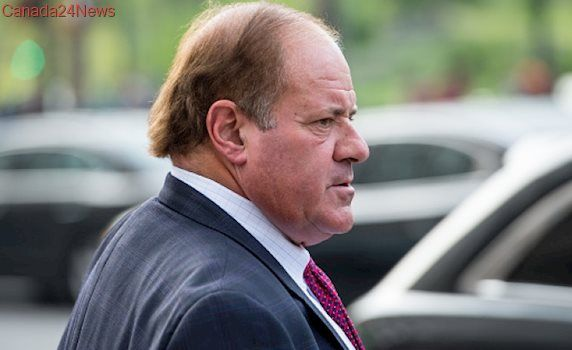 Wife of ESPN's Chris Berman dies in car crash