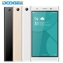 Original Doogee Y300 Mobile Phone 2G RAM 32G ROM MTK6735 1.0GHz Quad Core 5.0 Inch HD Screen Android 6.0 4G LTE Smartphone //Price: $US $116.99 & FREE Shipping //     Get it here---->http://shoppingafter.com/products/original-doogee-y300-mobile-phone-2g-ram-32g-rom-mtk6735-1-0ghz-quad-core-5-0-inch-hd-screen-android-6-0-4g-lte-smartphone/----Get your smartphone here    #phone #smartphone #mobile