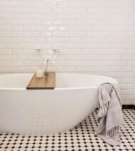 Decorar Un Baño Romantico:Más de 1000 ideas sobre Baño Romántico en Pinterest