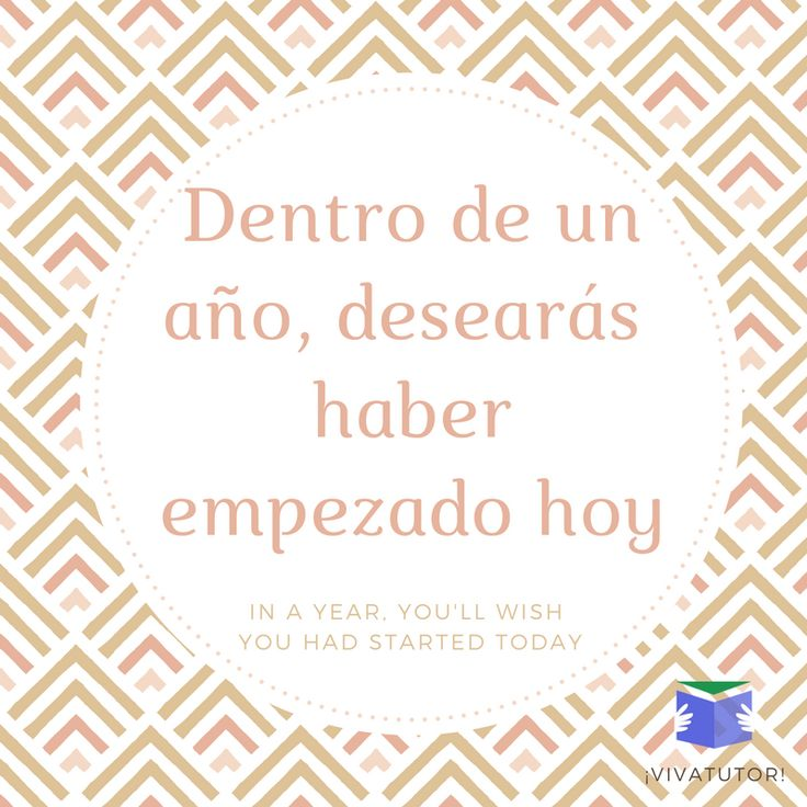 dating in spanish translation ♥♥♥ link:   nglish by britannica — a free spanish-english dictionary, translator and english.