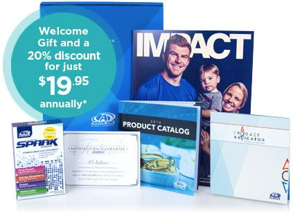 AdvoCare Preferred Customer! Get an instant 20% discount & a free variety box of spark! Wish this was an option when I signed up! ❤Advocare